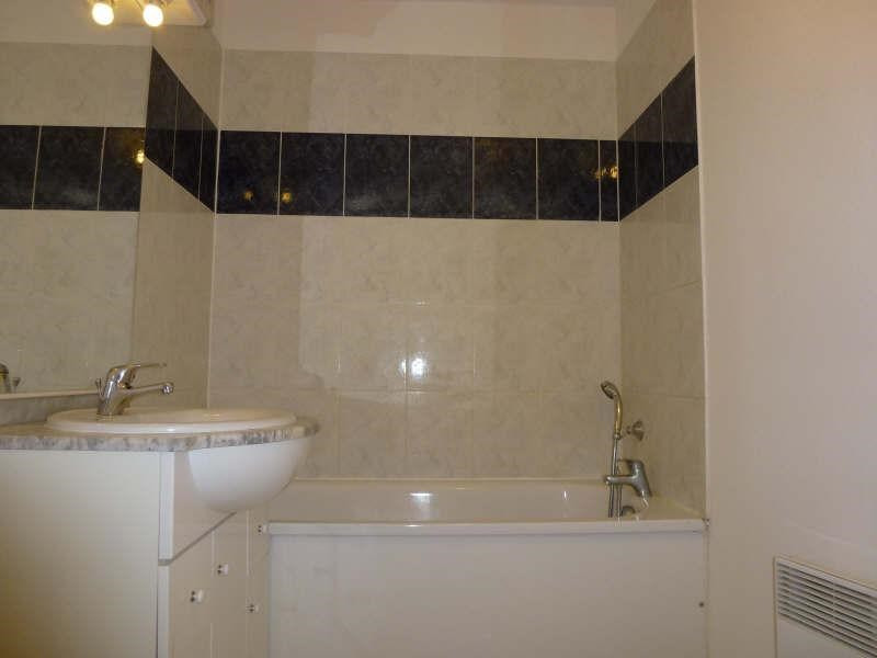 Rental apartment Toulouse 534€ CC - Picture 9