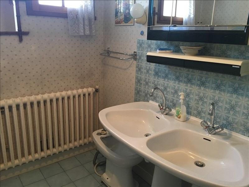 Sale house / villa Sens 178000€ - Picture 7