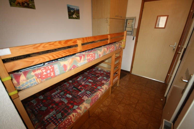 Vente appartement St lary soulan 80 000€ - Photo 3