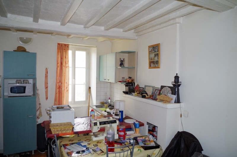 Vente maison / villa Luc sur mer 96000€ - Photo 4