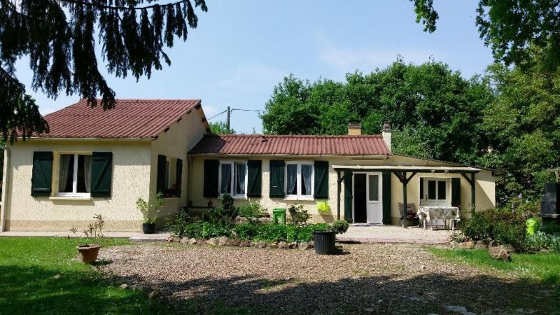 Vente maison / villa Annay 72000€ - Photo 13