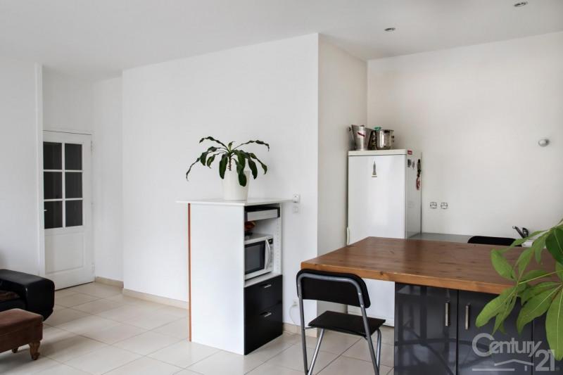 Revenda apartamento Caen 199000€ - Fotografia 3