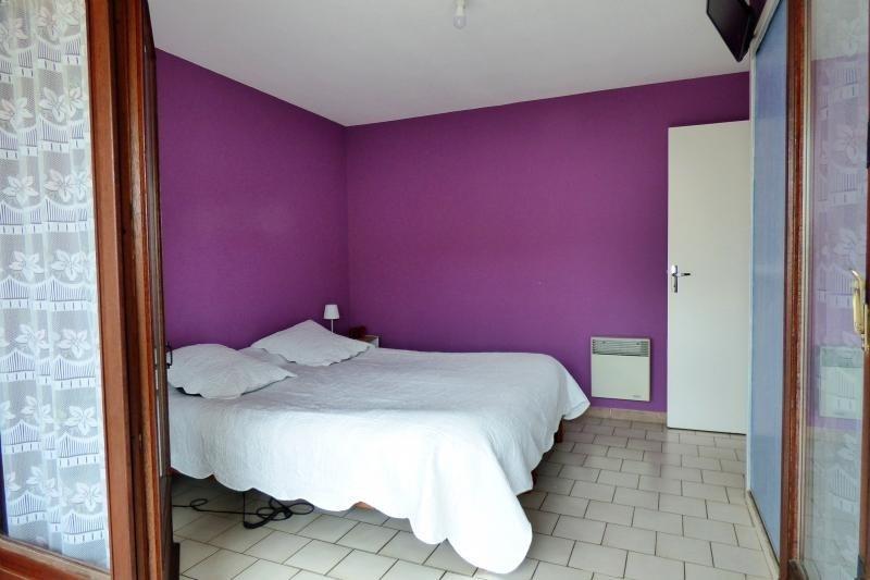 Vente appartement Valras plage 117000€ - Photo 3