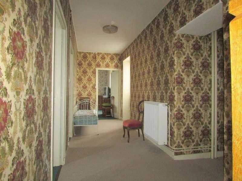 Vente maison / villa Aigre 81500€ - Photo 6