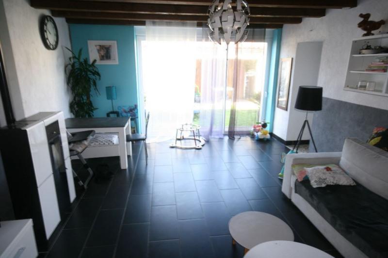 Vente maison / villa Royan 239900€ - Photo 2