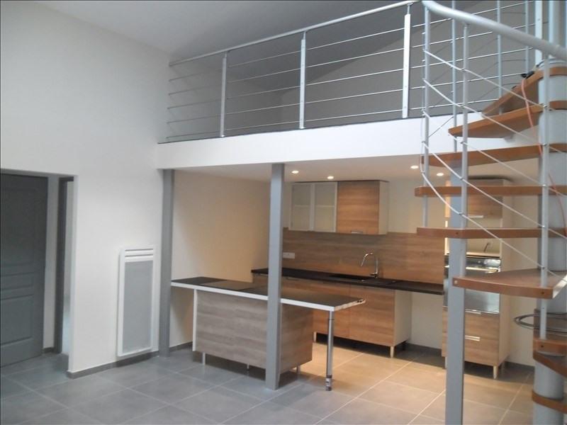 Sale loft/workshop/open plan Troyes 159500€ - Picture 3