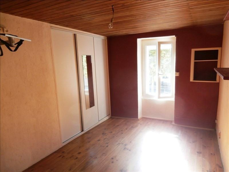 Rental house / villa Proche de mazamet 380€ CC - Picture 2