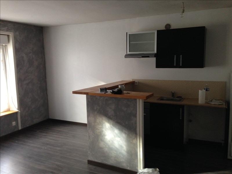 Vente maison / villa Torfou 86150€ - Photo 2