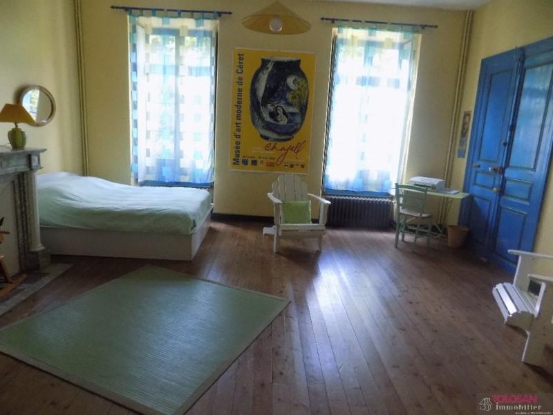 Deluxe sale house / villa Carcassonne 1035000€ - Picture 7