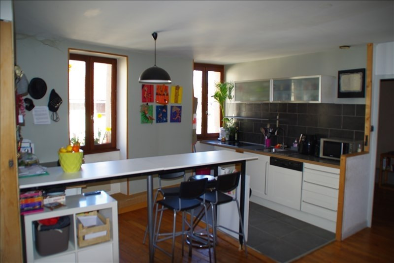 Location appartement Bourg en bresse 560€ CC - Photo 2