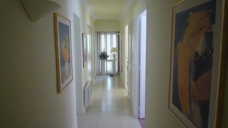 Viager maison / villa Basse-goulaine 75000€ - Photo 25