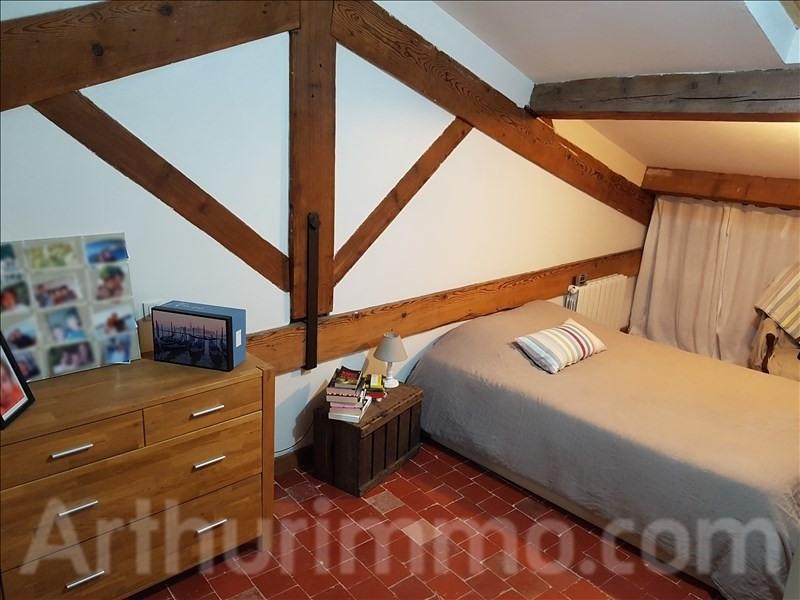 Sale house / villa Beziers 335000€ - Picture 3