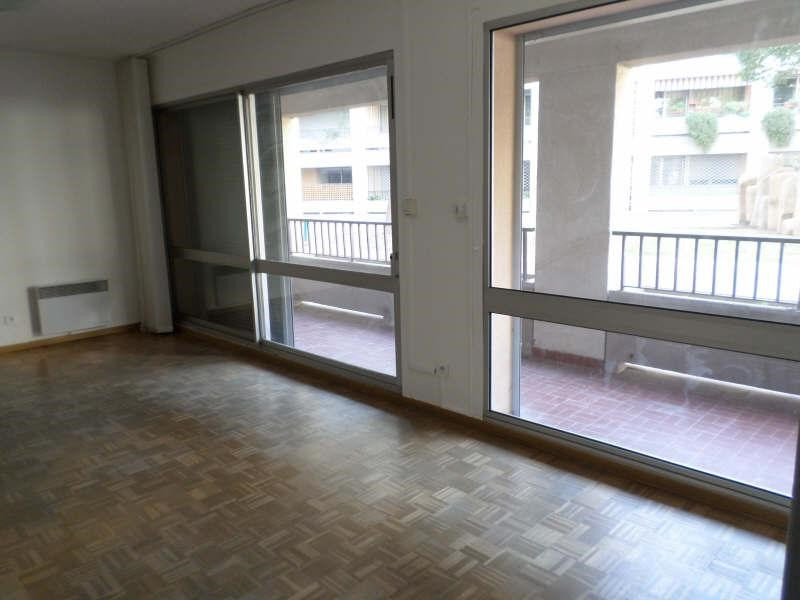 Location appartement Salon de provence 880€ CC - Photo 4