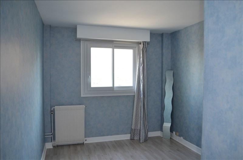 Vente appartement Pau 109500€ - Photo 2