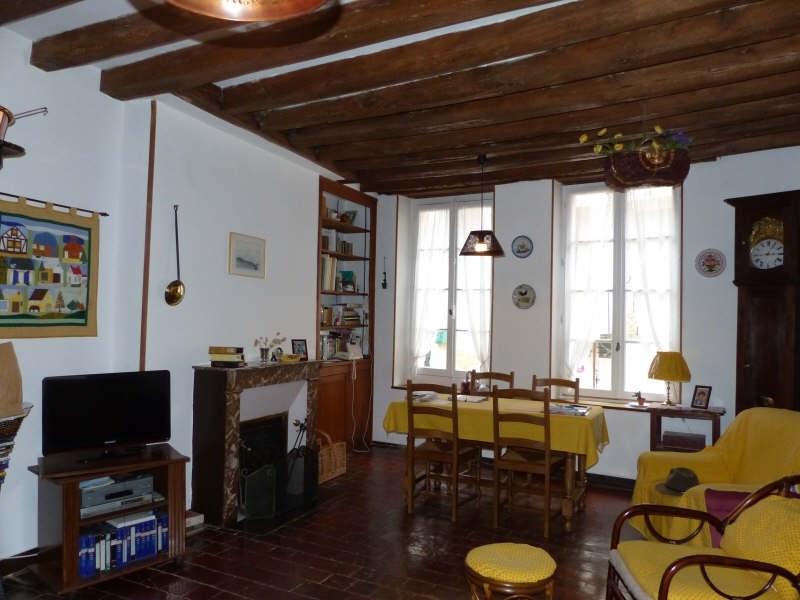 Sale house / villa St florentin 49000€ - Picture 1