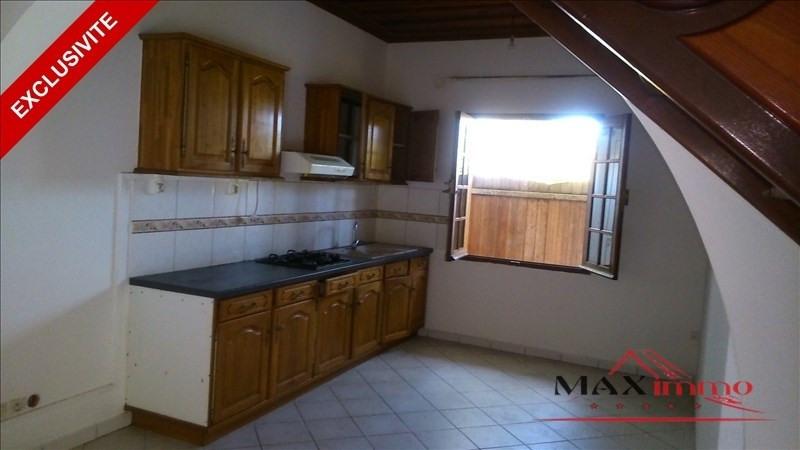 Vente maison / villa St joseph 263000€ - Photo 6