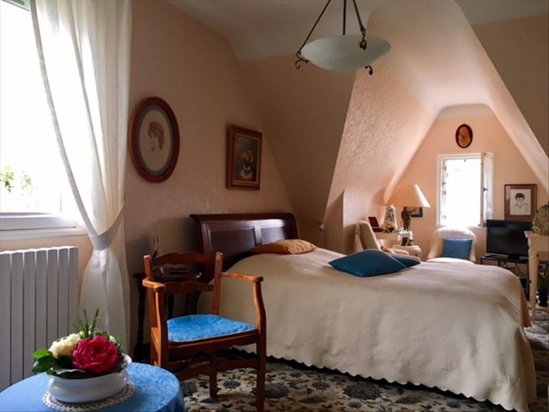 Vente maison / villa Baden 444500€ - Photo 7