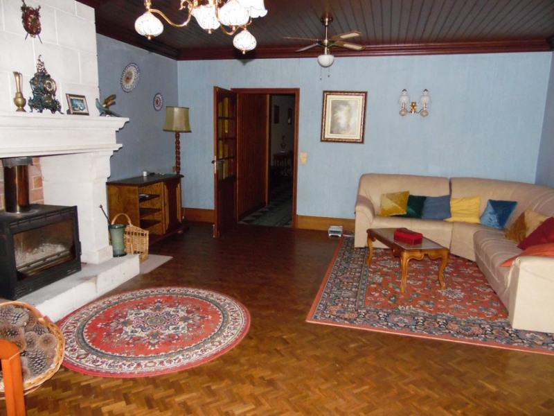 Vente maison / villa Ronce les bains 526250€ - Photo 5