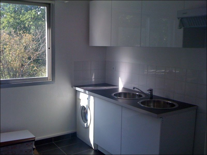 Location appartement Juvisy sur orge 935€ CC - Photo 2