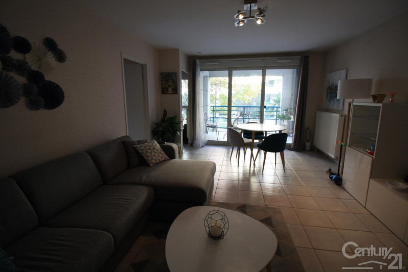 Rental apartment Toulouse 762€ CC - Picture 2