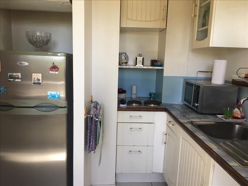 Vente appartement Aix en provence 210000€ - Photo 5