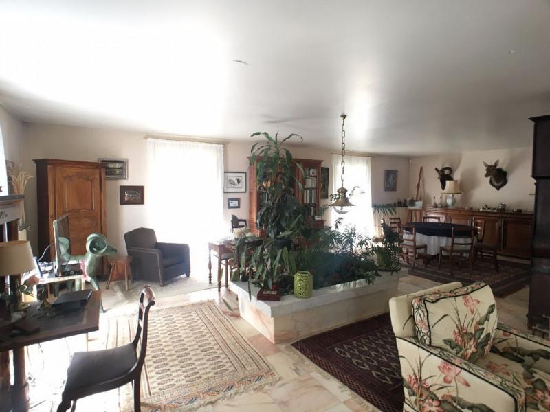 Sale house / villa Le palais sur vienne 375000€ - Picture 3