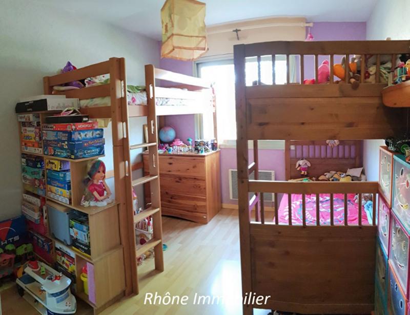 Vente appartement Caluire et cuire 250000€ - Photo 7
