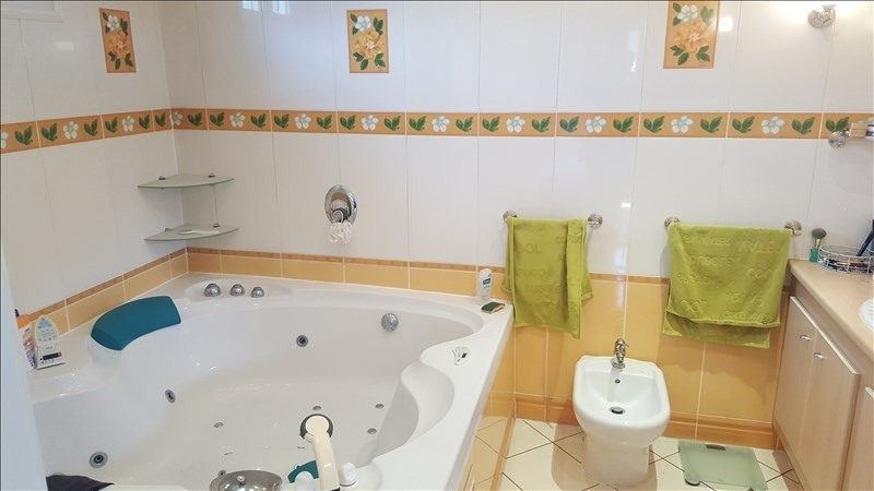 Vente de prestige maison / villa Cormeilles en parisis 930000€ - Photo 8