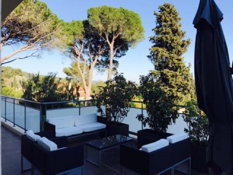 Vente de prestige maison / villa La valette du var 560000€ - Photo 4