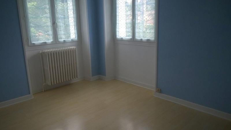 Sale house / villa Brives charensac 222500€ - Picture 6
