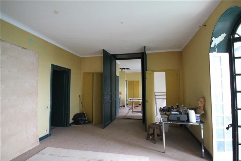 Vente de prestige appartement Collioure 499000€ - Photo 2