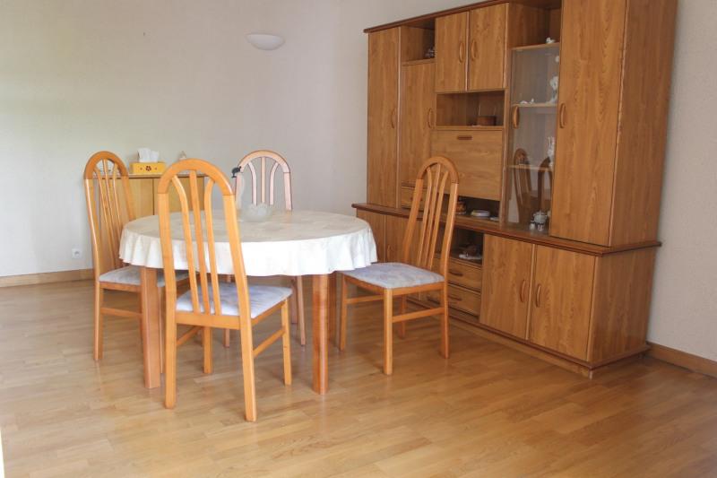 Venta  apartamento Houilles 254000€ - Fotografía 3