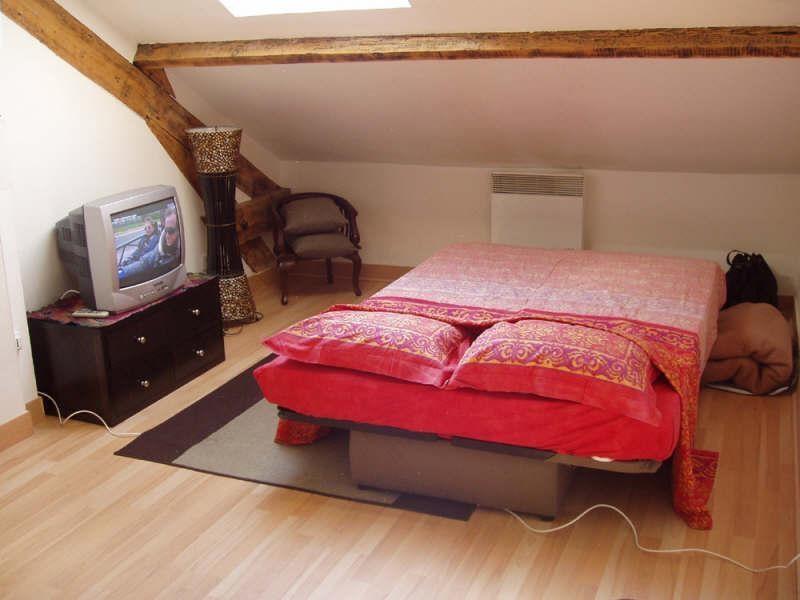 Produit d'investissement appartement Perigueux 44500€ - Photo 2