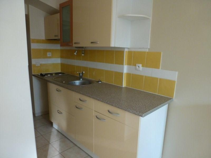 Location appartement Senlis 460€ CC - Photo 2