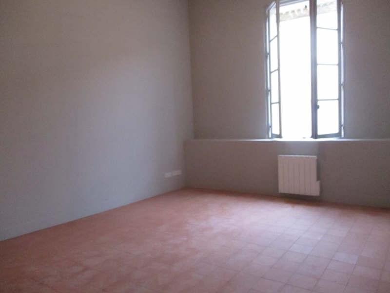 Location appartement Nimes 760€ CC - Photo 4