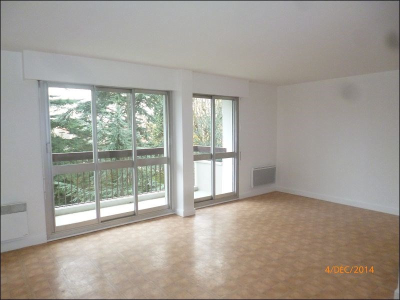 Location appartement Savigny sur orge 870€ CC - Photo 1