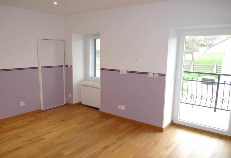 Venta  apartamento Cornier 279000€ - Fotografía 5