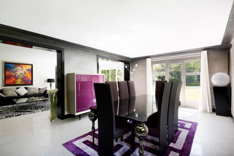 Immobile residenziali di prestigio casa Garches 2600000€ - Fotografia 7
