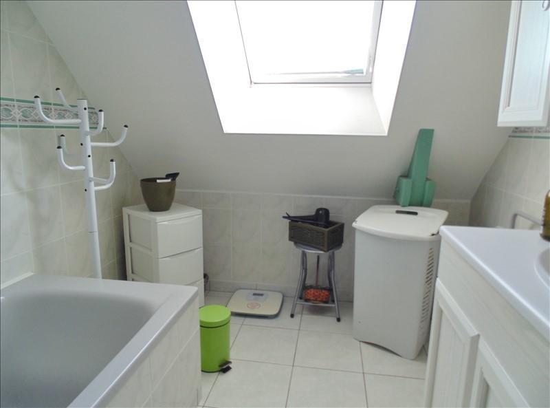 Vente maison / villa St nazaire 291000€ - Photo 7