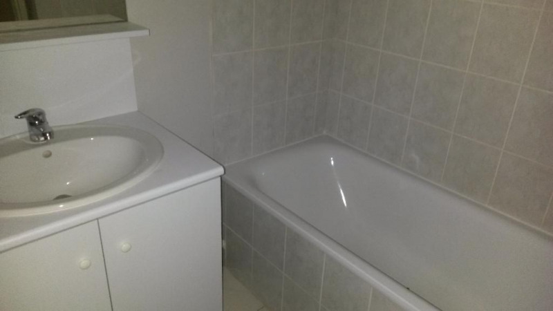 Vente appartement Agen 57100€ - Photo 7