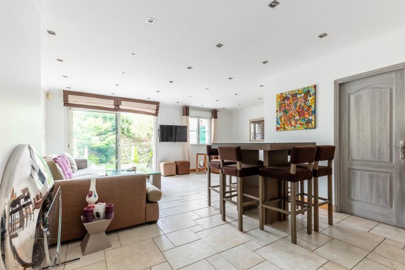 Vente maison / villa Joinville-le-pont 970000€ - Photo 16