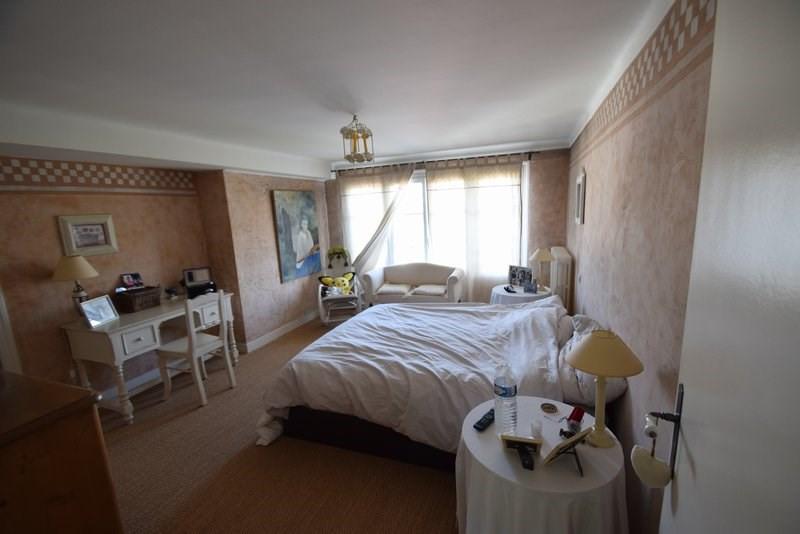 Vente appartement St lo 171000€ - Photo 5