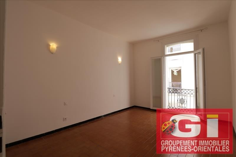 Rental apartment Perpignan 650€ CC - Picture 6