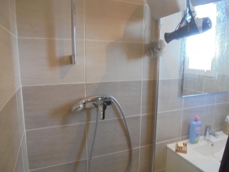 Sale apartment Lunel 149500€ - Picture 5
