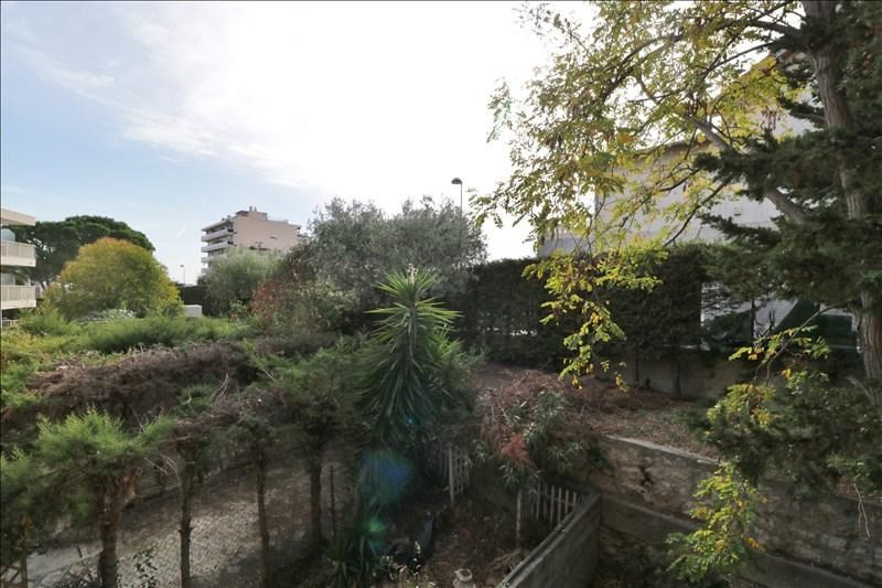 Life annuity apartment Nice 141 900€ - Picture 5