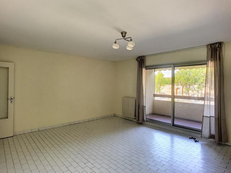 Alquiler  apartamento Avignon 610€ CC - Fotografía 1