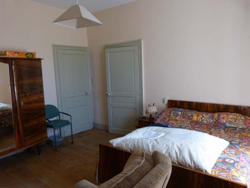 Vendita casa Tanus 170000€ - Fotografia 6