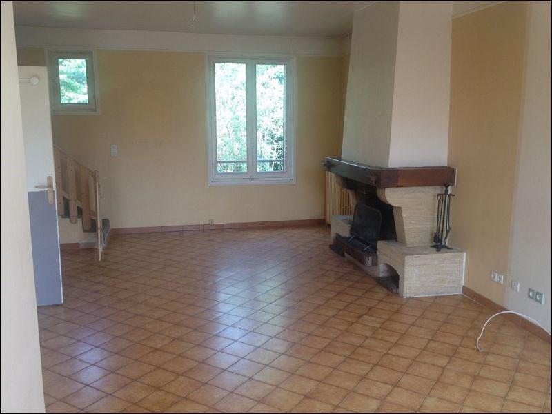 Rental house / villa Morangis 1363€ CC - Picture 2