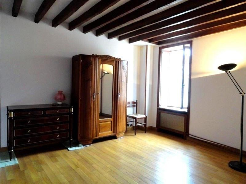 Sale house / villa Feucherolles 535000€ - Picture 5