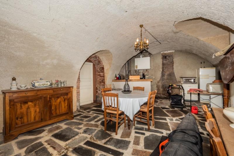 Vente maison / villa Maringues 286000€ - Photo 17